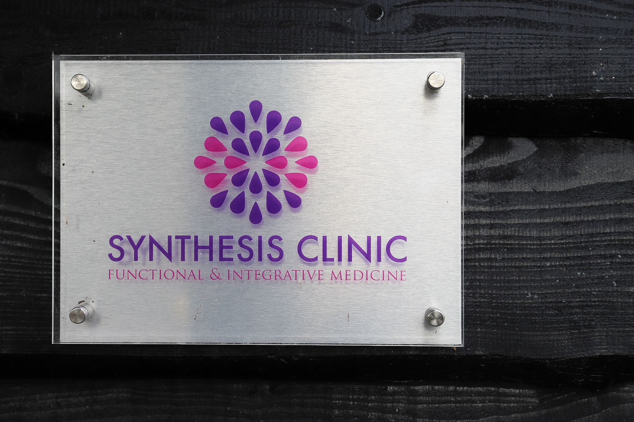 The Synthesis Clinic - Kings Somborne